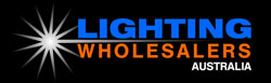 Lighting Wholesalers Australia